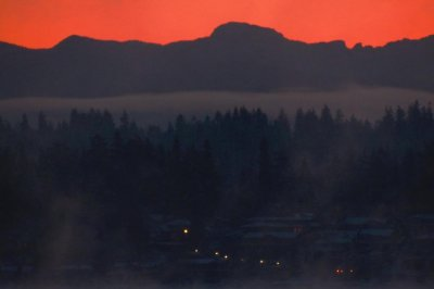 Snow-battered Washington state prepares for more winter weather