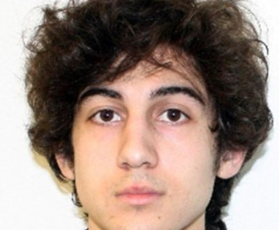 Attorneys seek new trial for Boston Marathon bomber Dzhokhar Tsarnaev