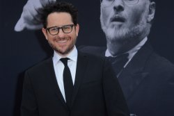 HBO Max working with J.J. Abrams on new sci-fi series