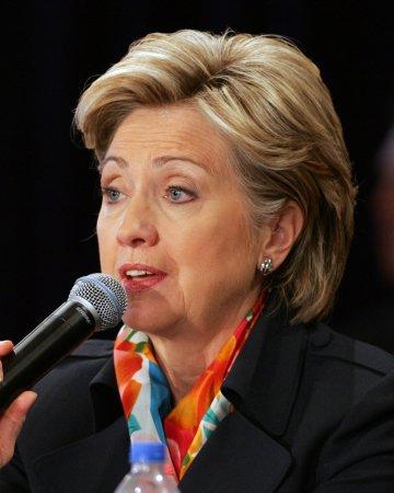 Obama erasing Clinton's superdelegate lead