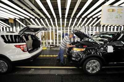 Eurozone crisis burdening U.S. businesses