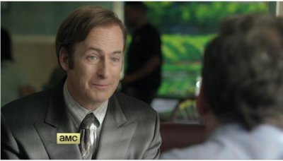 'Breaking Bad' spinoff 'Better Call Saul' debuts first teaser
