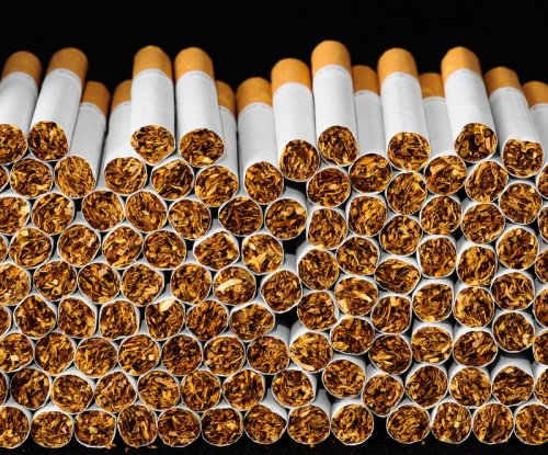 Smoking habit deadlier than previously thought