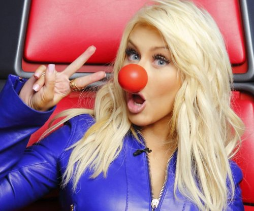 NBC plans Red Nose Day telethon
