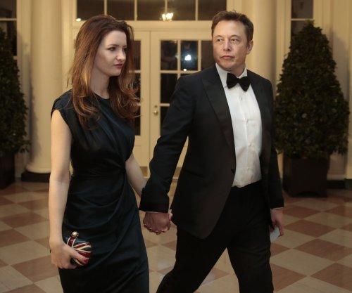 Google almost purchased Tesla for $11 billion in 2013