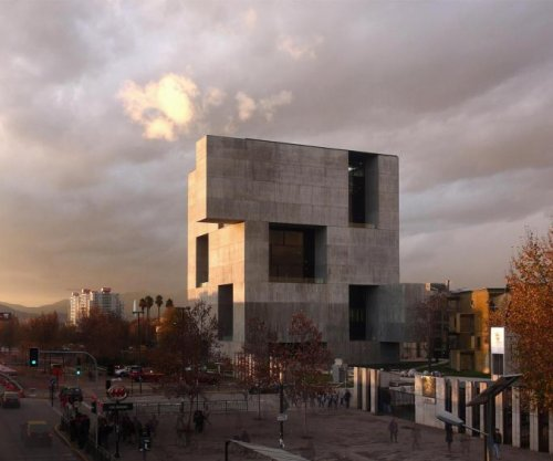 Chilean low-cost, sustainable housing architect wins Pritzker Prize