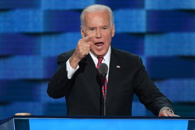 Vice President Joe Biden to guest star on 'Law & Order: SVU'