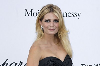 Mischa Barton says stolen sex tape was 'emotional blackmail'