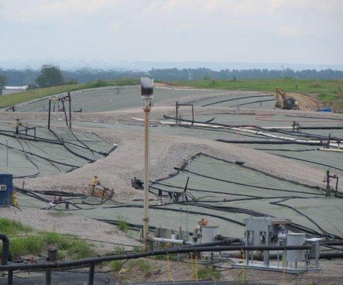 EPA proposes $236M to partially excavate, cap Missouri Superfund site