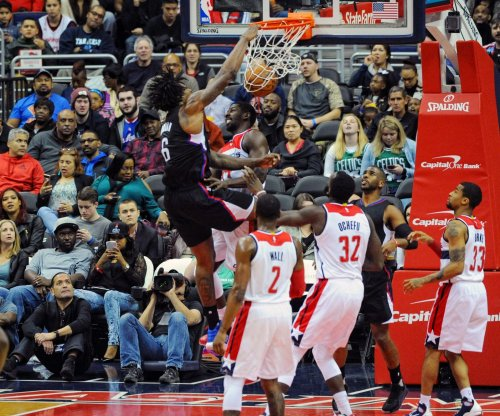Clippers aim to continue surge vs. Warriors