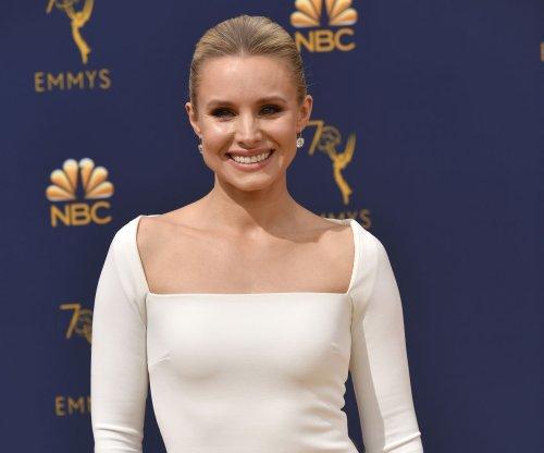 Kristen Bell confirms 'Veronica Mars' revival on Hulu