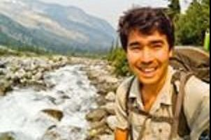 Indian officials look for ways to recover body of American missionary