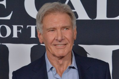 'Indiana Jones' video game in development from Bethesda, Lucasfilm