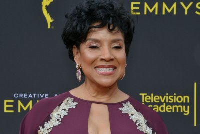 Phylicia Rashad to star in Broadway's 'Skeleton Crew'