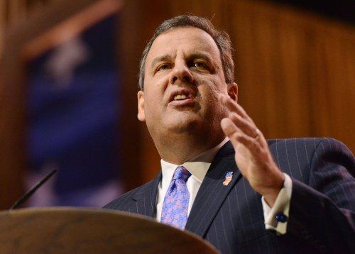 Poll: More than half of N.J. voters say Christie's 'Bridgegate' report was 'whitewash'