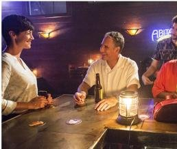 'NCIS: New Orleans,' 'Madam Secretary,' 'Scorpion' to return to CBS next season
