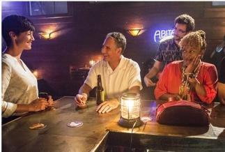'NCIS: New Orleans,' 'Madam Secretary,' 'Scorpion' to return to CBS next season