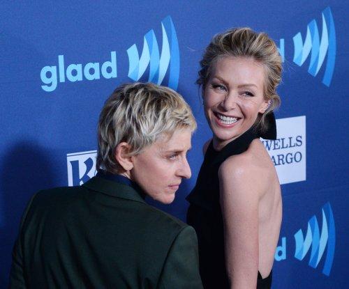 Portia de Rossi and Ellen DeGeneres weigh in on Dolce & Gabbana controversy