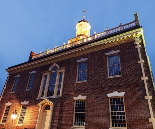 Delaware residents support death penalty unless given alternative