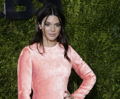 Kendall Jenner breaks Kim Kardashian's Instagram record for most-liked photo