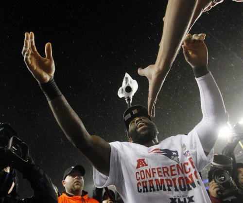 Darrelle Revis contemplated retirement after injury
