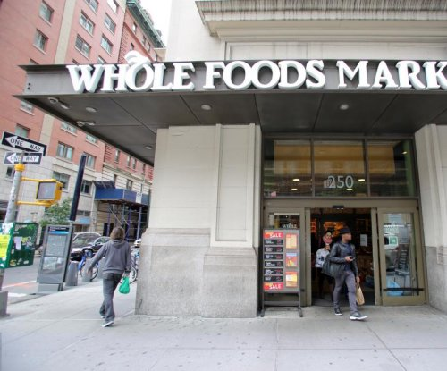 Whole Foods to stop selling food made by prison labor