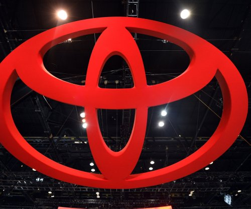 Toyota to invest $1B in Silicon Valley artificial intelligence research lab
