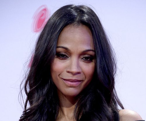 Zoe Saldana, Zachary Quinto to compete on 'Lip Sync Battle'