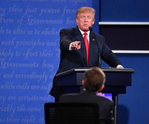 Would Trump survive the Cuban Missile Crisis?