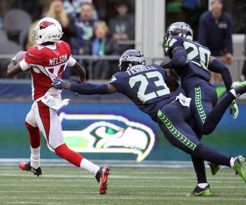 Chandler Catanzaro, David Johnson help Arizona Cardinals edge Seattle Seahawks