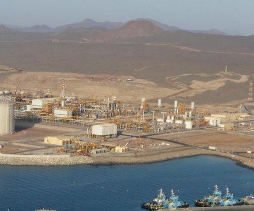 Azerbaijan contracts new energy services