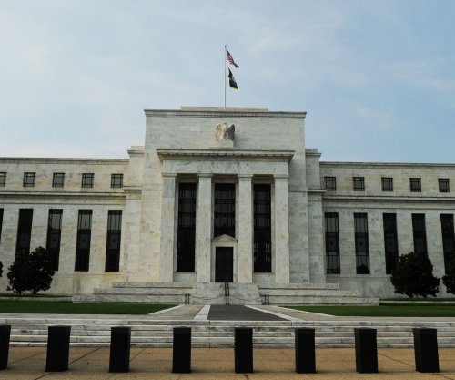 Fed leaves interest rates alone at first meeting of '17