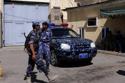 Russia withdraws diplomats from Yemen