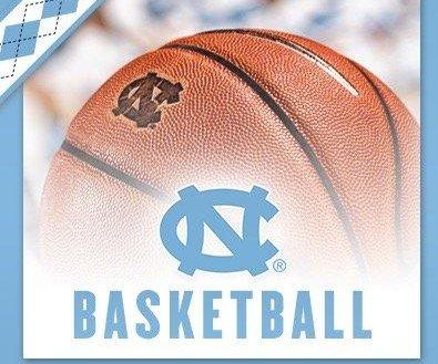 No. 5 North Carolina pulls away from Ohio State