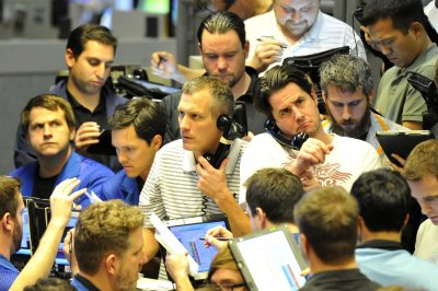 Risk factors spill over to Tuesday rally in oil prices