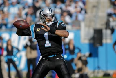 Panthers focus on Buccaneers, halting three-game skid
