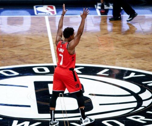 Nick Nurse: 'Unknown' Raptors one of NBA's biggest surprises