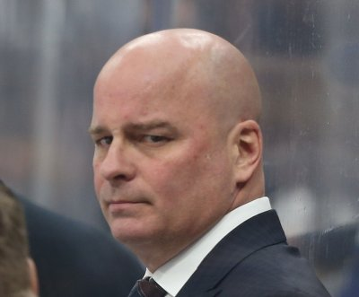 Fired Dallas Stars coach Jim Montgomery entering rehab for alcohol abuse