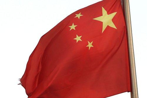 Google deletes 2,600 YouTube accounts linked to China
