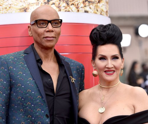'RuPaul's Drag Race' heading to Australia for 'Down Under' spinoff