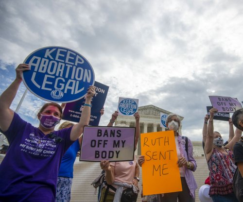 Supreme Court expedites hearing arguments against Texas abortion ban