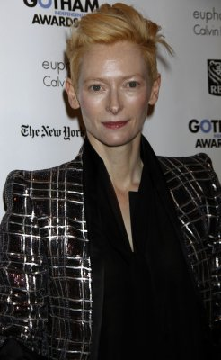 'Beginners' wins big at Gotham Awards