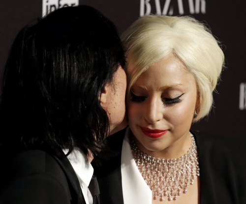 Lady Gaga bares rape by a record producer at 19