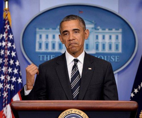 "Obama reads ""Mean Tweets"" on Jimmy Kimmel"