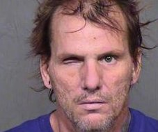 Arizona man accused of beheading wife, dogs charged with murder