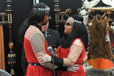 Language society disputes Paramount Pictures copyright of Klingon language