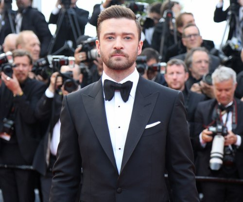 Justin Timberlake to be honored with Decade Award at Teen Choice Awards