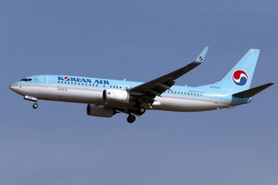 U.N. calls on North Korea to confirm status of missing flight attendant