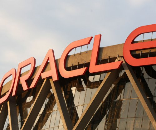 Oracle purchases cloud company NetSuite in $9.3B deal