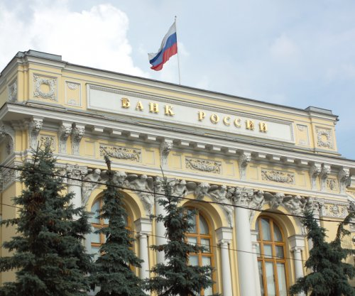 Russia hopes for credit rating upgrade